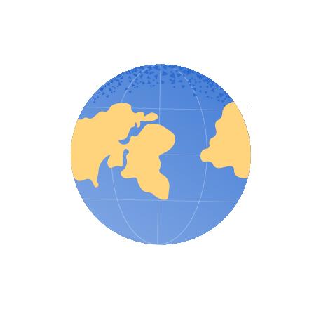 ¿Puedo comprar el EuroMillones online desde Costa Rica?