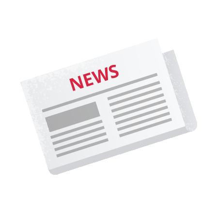 Últimas Noticias sobre los jugadores de EuroMillones luego de comprobar EuroMillones