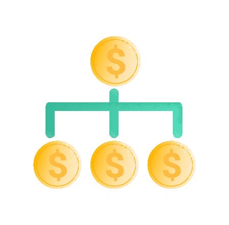 Multiplicador Power Play