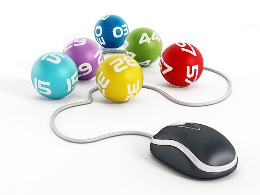 guía jugar y unirse a las peñas online